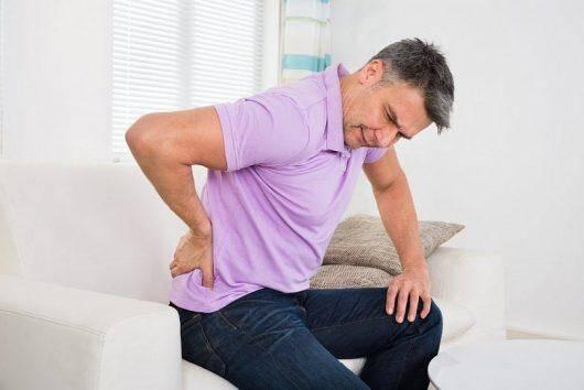 how to Unlock-Your-Hip-flexors
