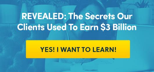 secret clickbank training
