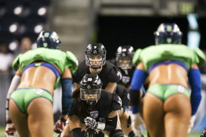 lfl girls zcode review