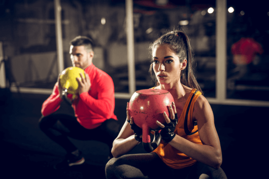 kettlebell arms bodyfit by amy