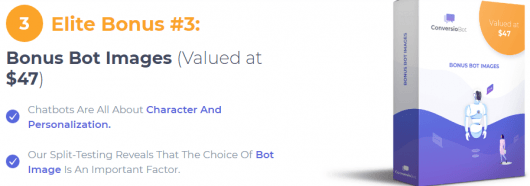 converiobots chatbots for facebook