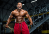 Crazy Bulk Natural Analog of Steroids Bulking Fast with Crazy Bulk